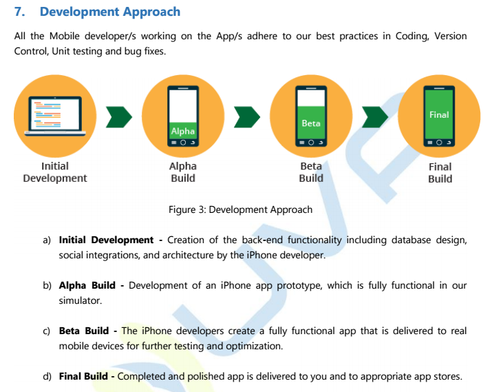 apps project management workflow 11012016c